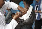 Credit: Gudejko/UNICEF Ethiopia/CC BY-NC-ND 2.0