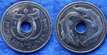 Credit: Edelweiss Coins (CC BY-NC-ND 2.0)