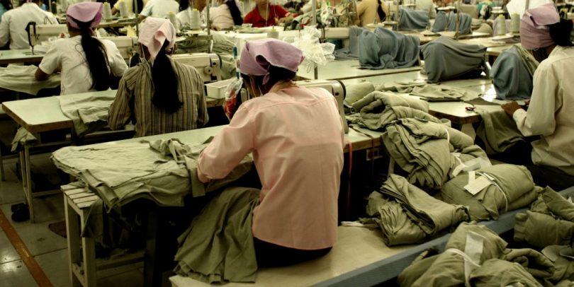 pandemics women economic