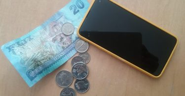 The Reserve Bank of Fiji recently reported that remittance transfers utilising digital channels have increased.