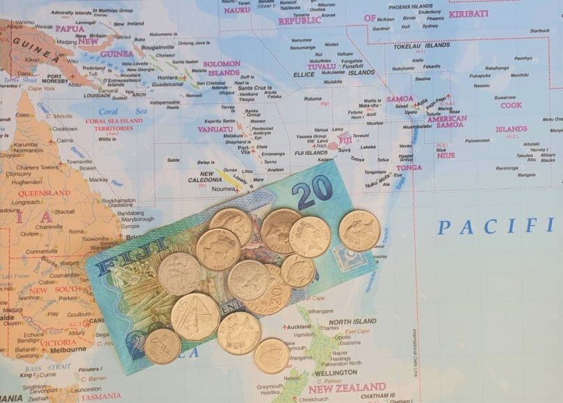 Pacific labour mobility and remittances in times of COVID-19