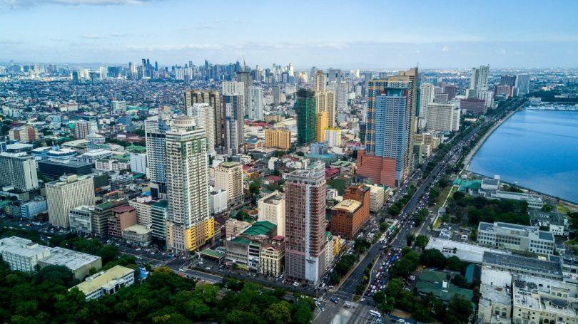 Abundance from abroad: migrant income and long-run economic development