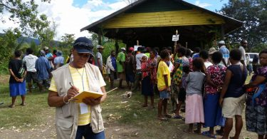 PNG's elections: too popular for their own good