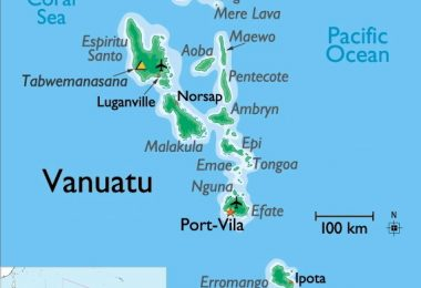 Throwing it all away? Vanuatu's abolition of licensed SWP and RSE agents
