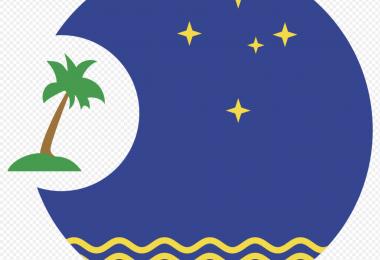 Pacific Islands Forum Secretariat