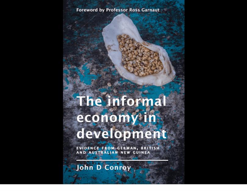 The informal economy in development