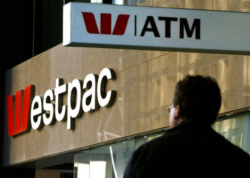 Kina's Westpac offer: why a banking duopoly would be bad for PNG