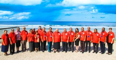 The Pacific Islands Forum split: possibilities for Pacific diplomacy