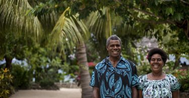 'Yumi evriwan tugeta', trust is at the heart of Vanuatu's economic recovery