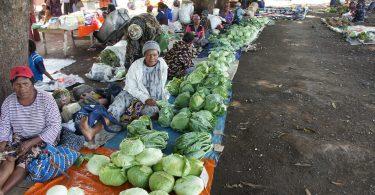 Bank accounts do help women in PNG