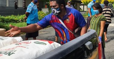 Fiji's next budget should focus on crisis mitigation and economic recovery